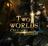 两个世界2黑暗召唤3DM汉化补丁