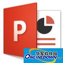 powerpoint for mac V15.41中文版