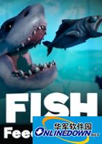 海底大猎杀3DM汉化补丁 1.0