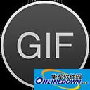 Smart GIF Maker Mac版