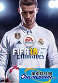 FIFA18imstudi冬季阵容补丁 v1.14