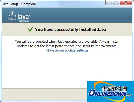 jre 9下载(Java SE Runtime Environment)