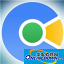 Cent Browser百分浏览器 v3.1.5.52 正式版