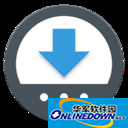 百度网盘下载神器Proxyee-down
