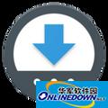 Proxyee-down网盘下载神器