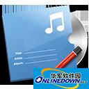 TidyMyMusic Mac版
