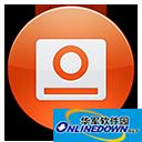 4K Stogram Mac版