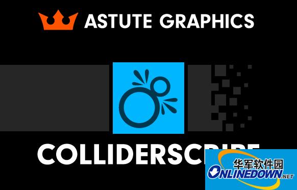 ColliderScribe