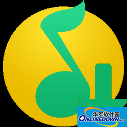 QQMusic Download Man(QQ音乐免费下载器)