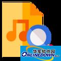 全网音乐MV下载小助手 PC版
