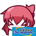 ShanaEncoder(字幕设置)