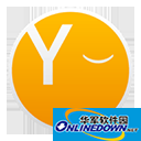 Yu Writer绿色免安装版 V0.4.4免费win版