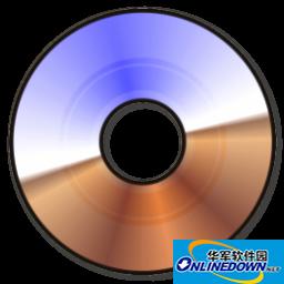 UltraISO软碟通...