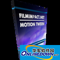 PR特效转场插件(FilmImpact Transition Packs)