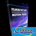 PR特效转场插件(FilmImpact Transition Packs) v3.6.11 最