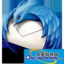 Thunderbird mac版 V52.6.0