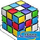 Linkbar v1.6.8 最新版