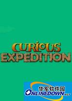 奇妙探险队上帝系列增加大量神职人物MOD PC版