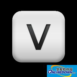 vip视频免费看(全网vip视频)