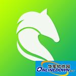 白马浏览器 1.1.311.9900 官方最新版