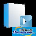 FonePaw Video Converter(FonePaw视频转换器)