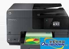 惠普hp  m206dn打印机驱动
