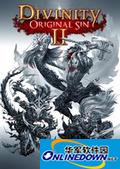 神界原罪2使用mod也可解锁成就补丁 PC版