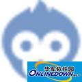 Onetcmonkey(海纳百川玩客猴辅助工具)