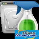 Wise Disk Cleaner免安装中文版