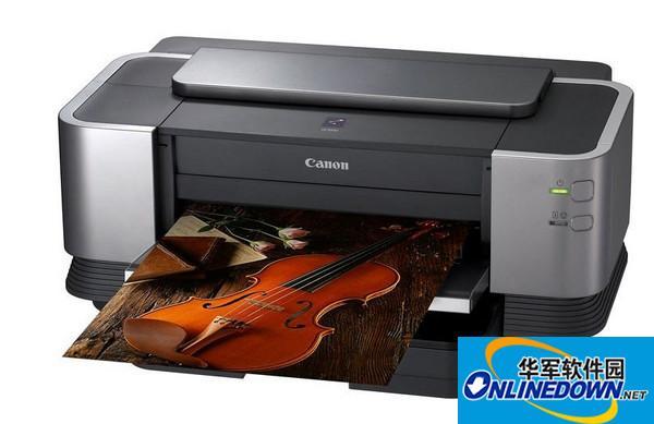 佳能ts300打印机驱动