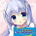 DNF千痕辅助 V2.1最新破解版