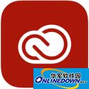 CCMaker(Adobe系列软件第三方下载工具)
