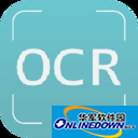 ADB OCR Tools(头脑王者芝士超人百万英雄答题)