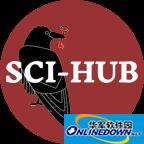 SciHub电脑版