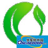 暗朝QQ一键举报软件 v1.0 绿色版