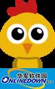 吃鸡装逼生成器 V1.0最新版