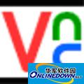 vnc远程控制软件...