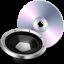 Soft4Boost Any Audio Grabber任意音频采集卡 最新版