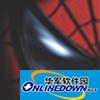 泊君多功能搜索引擎蜘蛛模拟器 免费版
