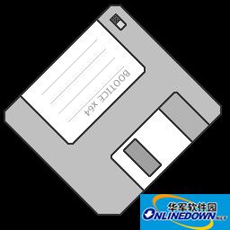 diskpart分区处理x64 绿色版