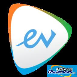EV播放器
