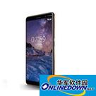 Nokia 7 Plus壁纸 官方版