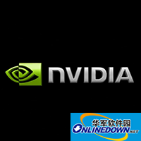 NVIDIA GeForce Driver  391.24 正式版