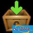 CCleaner增强规则下载器(CCEnhancer) 免费版
