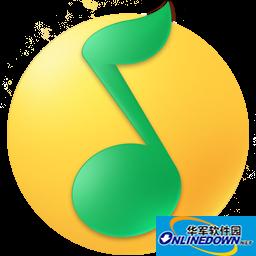 DXF超级技能0325...