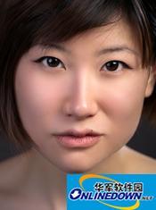 PortraitPro Standard