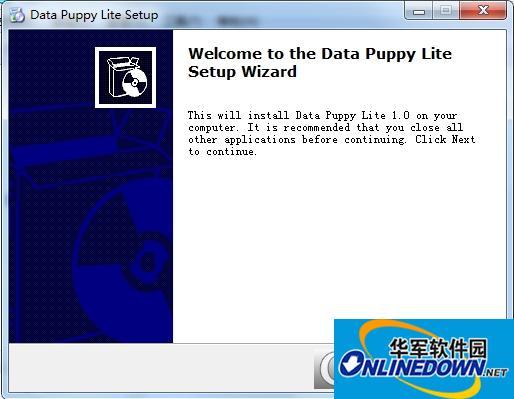 数据库迁移工具(Data Puppy Lite)