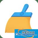 系统垃圾文件清理器 官方版