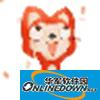 QQ互联授权批量解除工具 绿色版