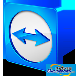TeamViewer单文件绿色破解版